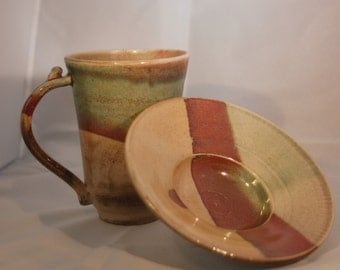 cup and saucer-1