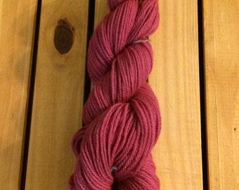 100% Superwash Merino Wool