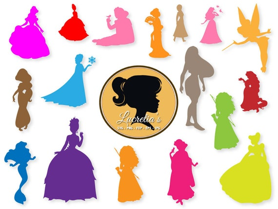 disney clipart eps - photo #23