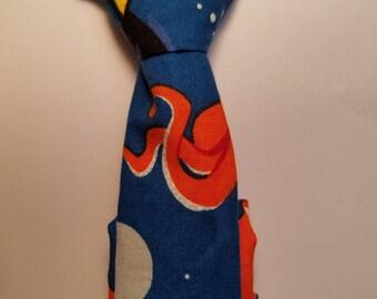 Finding Dory Neck Tie