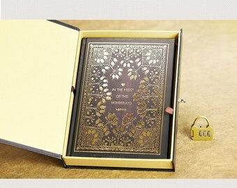 40% off gorgeous sketchbook notebook journal classic with a lock