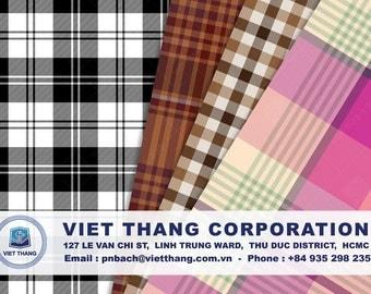 Woven Fabric 100% tencel 102x86/ TL40xTL40 / width 150 cm