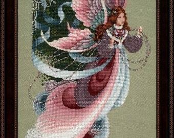 Fairy Dreams