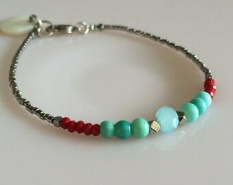 Bracelet Callisto