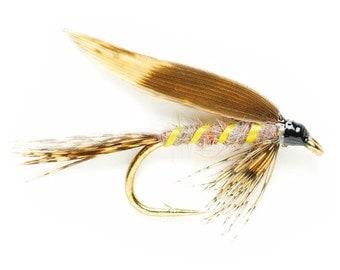 Sardine Streamer Fly