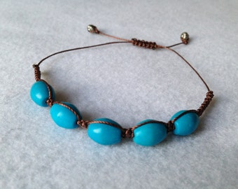 Beautiful Shambhala Bracelet