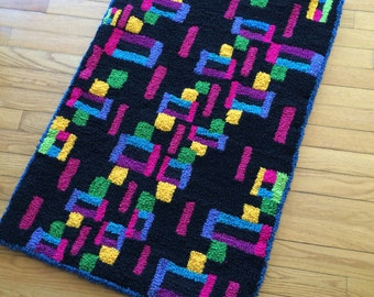 Tetris -2'X3'
