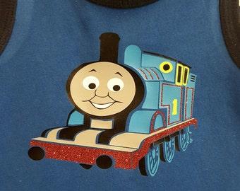 Thomas the Train Shirt