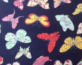 Butterfly valance | Etsy