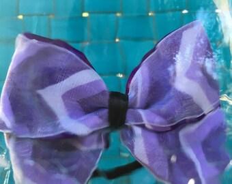 La Bella Hair Tie