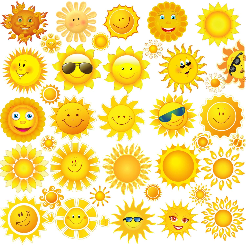 75 sun clipart and silhouette sun clipart sun silhouette