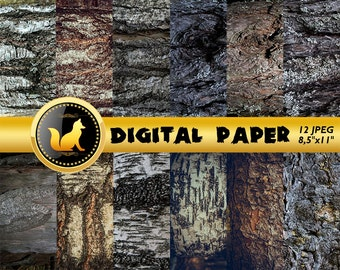 Tree Bark,Crust Texture,Wood Backdrop,Boho Wood Paper,Rustic Wood Scrapbook Paper,Wood Background,Wood Backdrop,Wood Background,wood paper