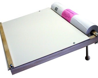 Table Top Easel (Drawing Desk)