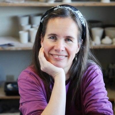 ElisabethMaurland