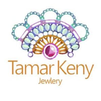 Tamar Keny
