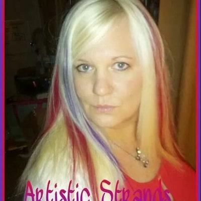 ArtisticStrandsOfIow