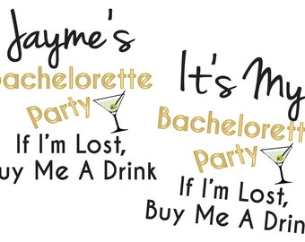 bridal tattoos, custom tattoo, tattoos, bride squad tattoo, bride tribe tattoos, bachelorette party temporary tattoos, birthday tattoos