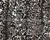 Custom gunmetal damask velvet with ruching... 8 wk RUSH order for Kelebek's cute boot.