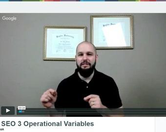 Etsy SEO Expert Consultation - Etsy Search Algorithms, More Etsy Views, SEO Copywriting, Etsy Search Optimization Etsy SEO 2016 Optimization