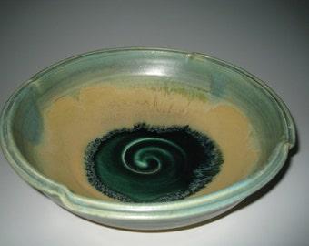 Salad/Serving Bowl