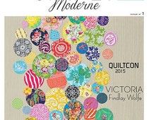 Shop Sale Quilts Amp Crafts Simply Moderne By Quiltmania