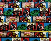 """NEW Marvel cotton lycra knit fabric 96/4 58"""" wide."""