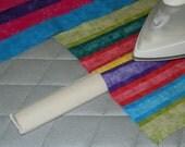 Strip Stick by Babb Enterprises
