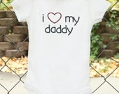 Pregnancy Announcement Pregnancy Reveal to Husband Baby Reveal Pregnancy Shirt Funny Pregnancy Announcement Newborn Baby Clothes