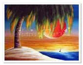 art for beach house, beach home decor, modern wall art, instant download, art printables, art to print, printable art, ocean print, seascape