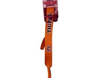 Auburn sunglass strap, Auburn tigers sunglass kroakie, game day, AU sunglass strap, croakie,