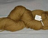 VINTAGE--Paternayan Yarn--#441--Golden Brown