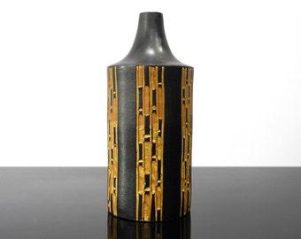 Studio Vase / Vintage / 60s