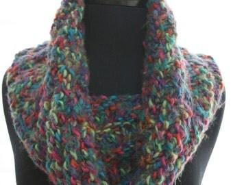 Colorful-Confetti-Cowl-Neckwarmer
