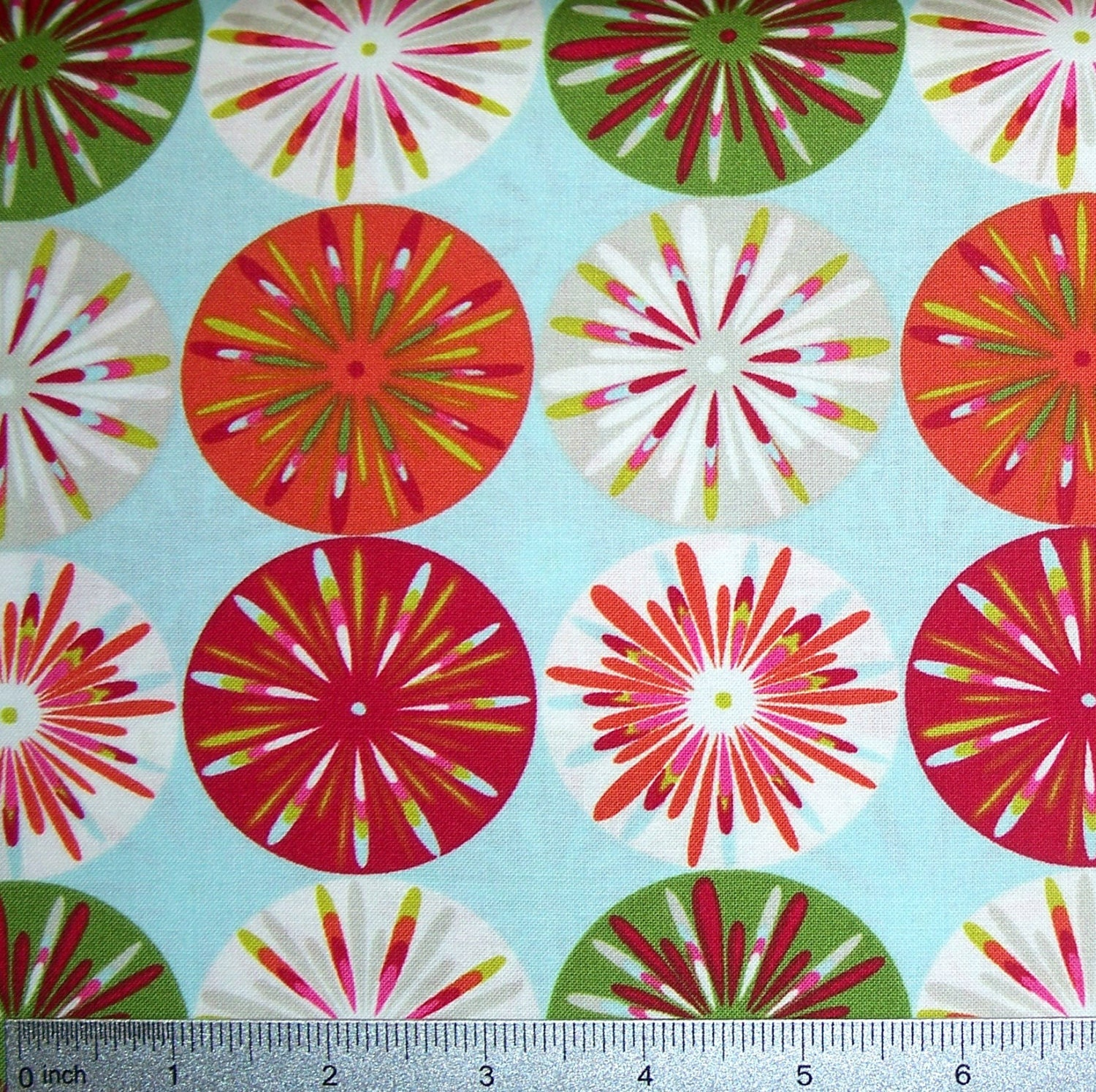 Coupon code sale dena designs kumari garden sashi ice for Kumari garden fabric by dena designs