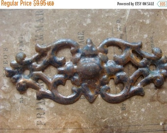 20PercentOff Antique French hardware