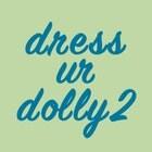 dressurdolly2
