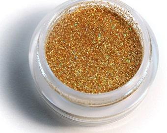 HAVOC Glitter - Glamour (Holographic)