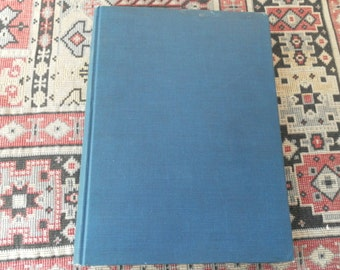 The History of Photography MOMA vintage hardcover 1964