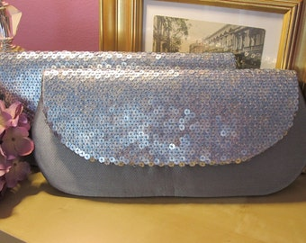 Bridesmaid clutch, Evening purse , Wedding clutch,Prom purse,Prom clutch