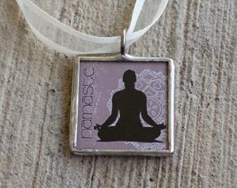 Yoga 51