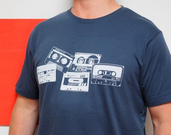 Walkman etsy for Built for war shirt