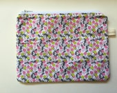 Sale, Sandwich Bag - flowers
