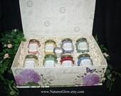 Bridal Shower Gift, Bridal Candle Box, Wedding Shower Gift, Candle Poem, Gift for Bride, Bridal Candle Gift, Bridal Gift Basket, Bridal Poem
