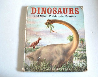 Dinosaurs Of The Prehistoric Era Facts About Dinosaurs