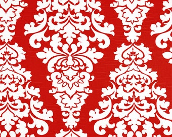 Red Curtains, Curtains, Drapes, Blackout Curtains, Window Curtains, Valance Curtains Panels, Curtain on Sale