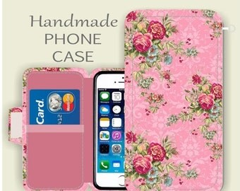 Shabby Pink iPhone 4 iPhone 4 case iPhone 4 wallet iPhone 4 cover apple iPhone 4 hot iPhone 4 hot iPhone 4 case iPhone 4 5 6  iPhone 4
