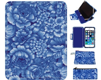 Blue KINDLE FIRE HD 7 sleeve kindle fire hd 7 sleeve kindle fire hd 7 sleeve kindle fire hd 7 sleeve kindle fire hd 7 sleeve kindle blue
