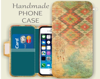Southwest iPhone Case iPhone 6S Plus iPhone 6 S3 iPhone 6  Samsung Galaxy S5 Samsung Galaxy S6
