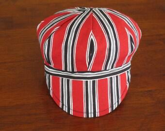 Baby Hat Baby Newsboy Hat Baby Cap Baby Newsboy Cap