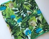 Reversible tankini swimwear top ready to ship size large